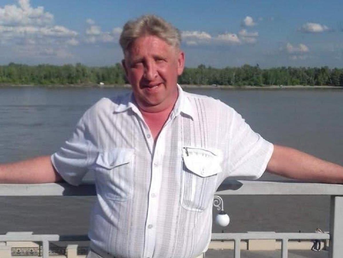 Барнаульский врач, которому не давали больничный, умер дома от COVID-19