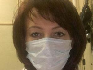 В Твери врач продавала в Instagram схему лечения коронавируса