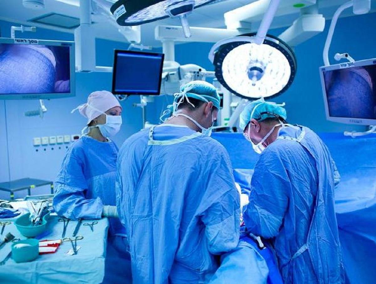 В Москве возбуждено дело о гибели пяти пациентов в частной клинике