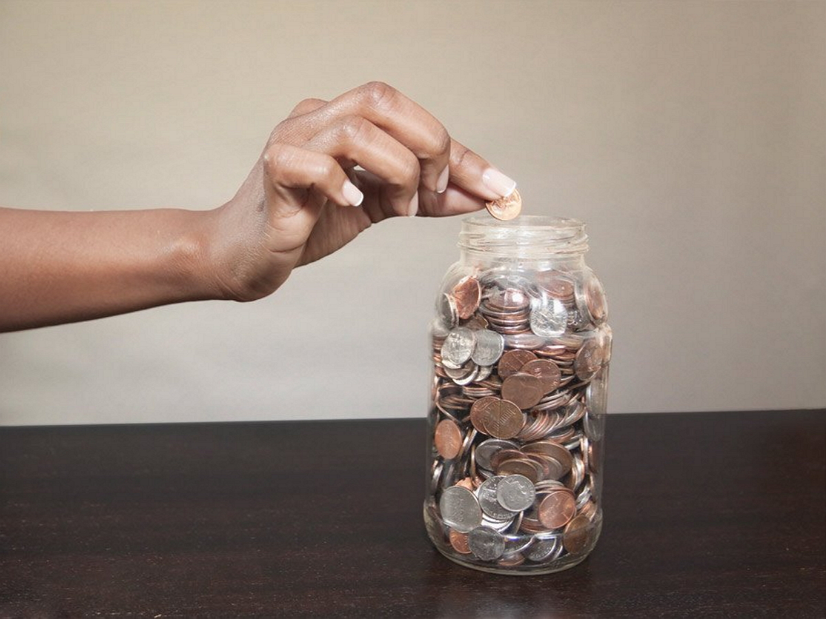 Сергей Миронов заявил о банкротстве пенсионной системы