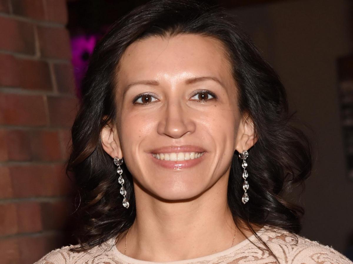 Участница Comedy Woman Борщева назвала необходимую в месяц сумму для хорошей жизни