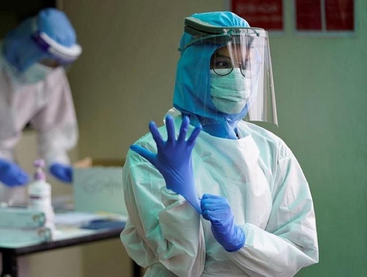 Названы четыре признака того, что человек уже переболел коронавирусом