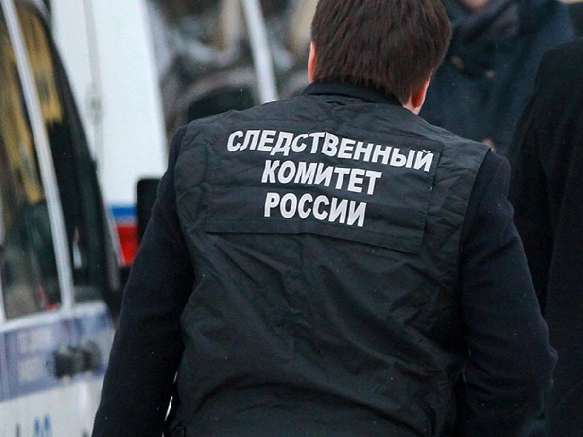В Москве школьницу зарезали и забросали презервативами