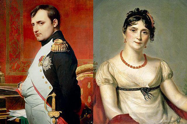 Самые известные разводы в истории