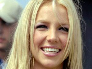 Взлеты и падения Бритни Спирс
