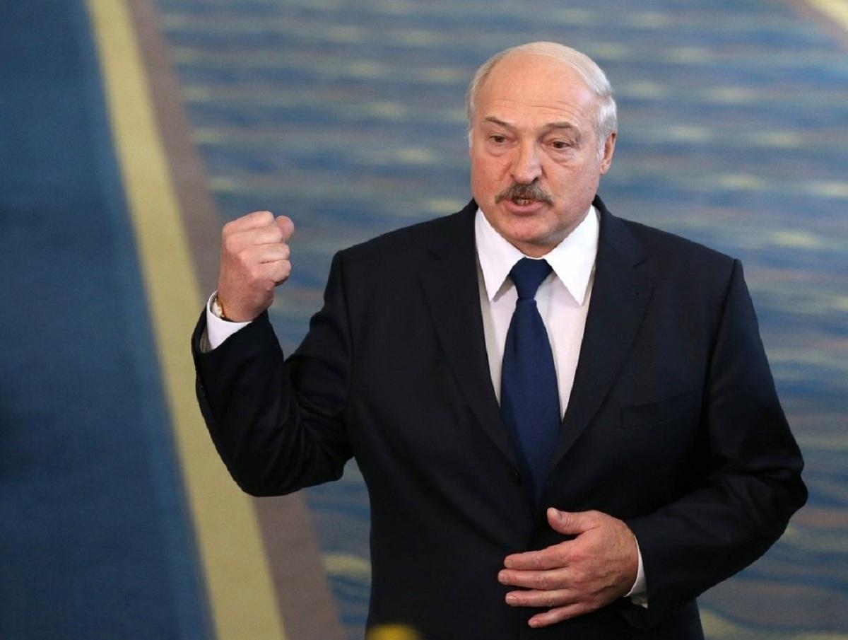 Политолог: Путин принял окончательное решение по Лукашенко и донес его до Запада