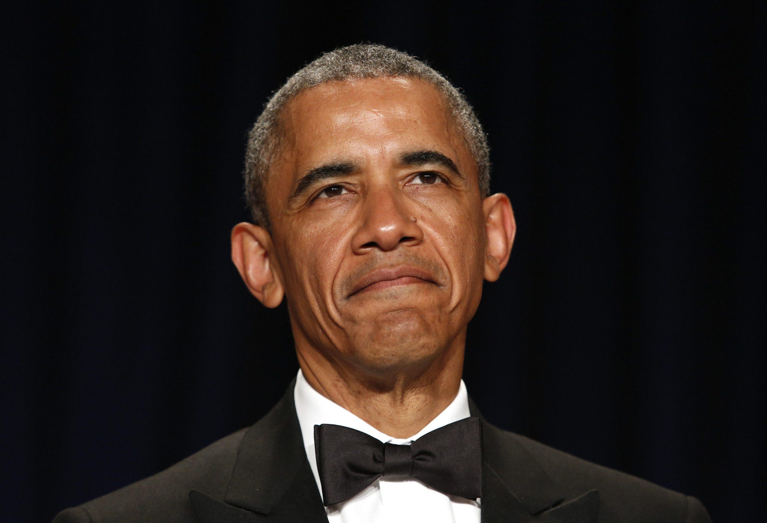 Барак Обама назвал лучший российский фильм 2020 года