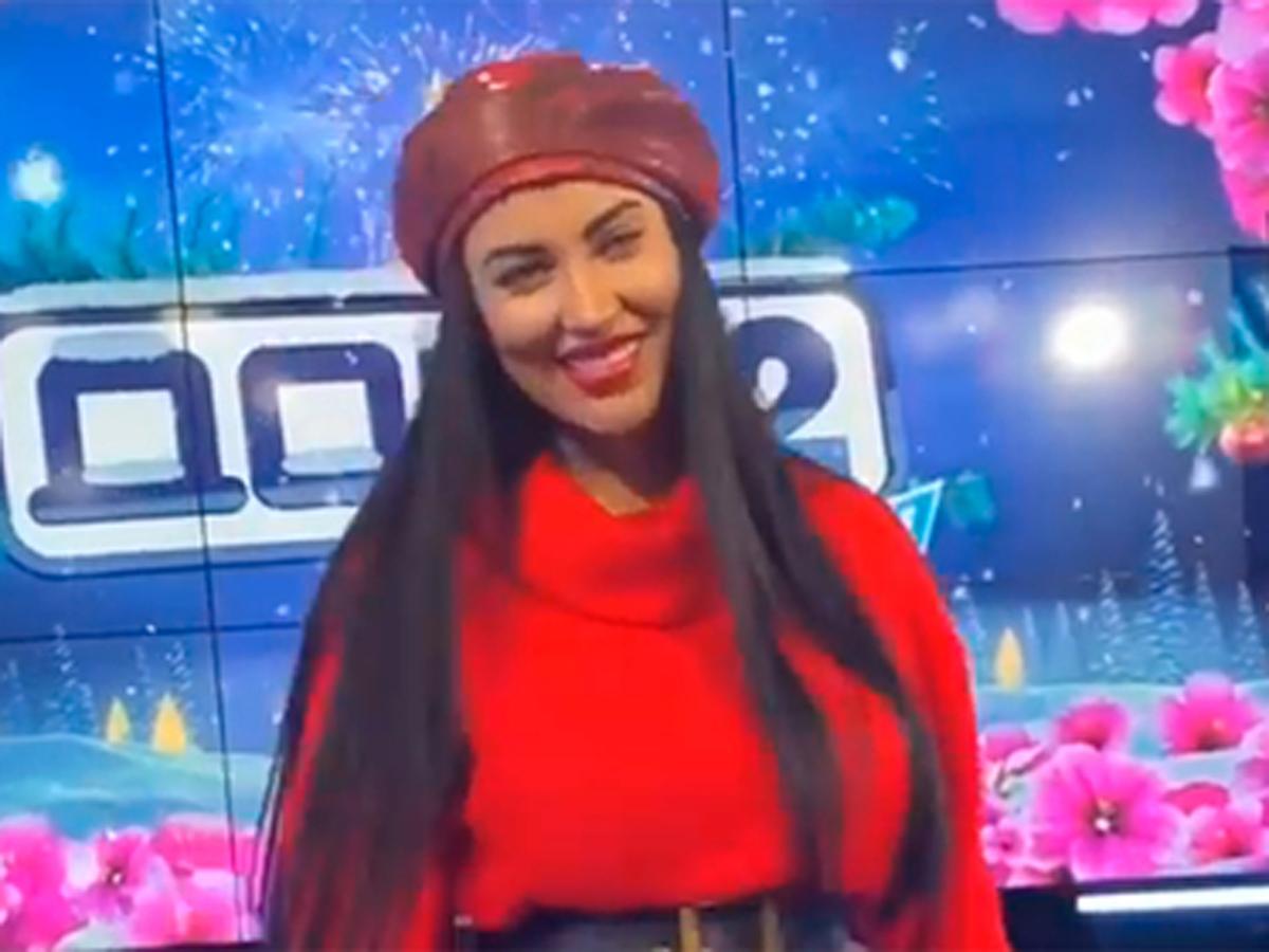 Бывшие звезды «Дома-2» снялись в финале телепроекта