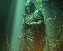 Геймер ухитрился за 20 минут пройти ремейк игры Demon's Souls