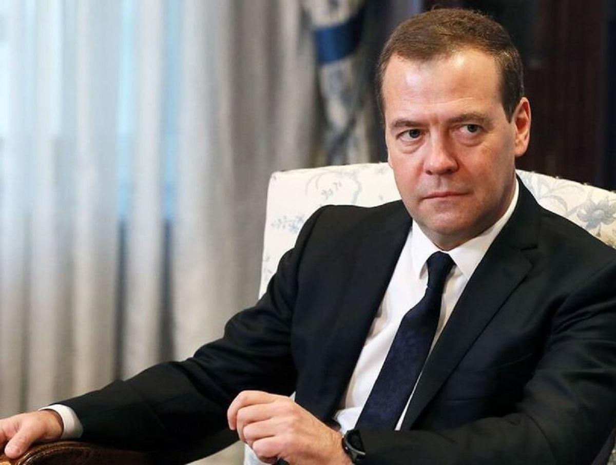 СМИ: Дмитрий Медведев спрятал от Росреестра пентхаус площадью 365 «квадратов»