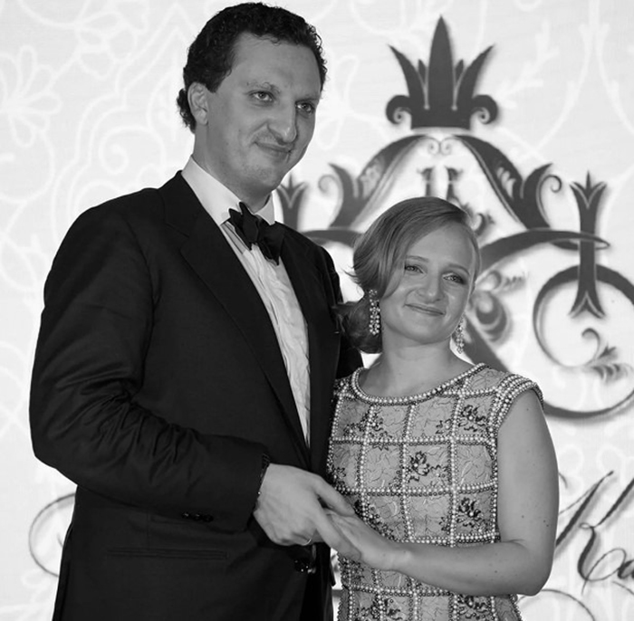 https://www.topnews.ru/wp-content/uploads/2020/12/Ekaterina-Tikhonova-Kirill-Shamalov.jpg