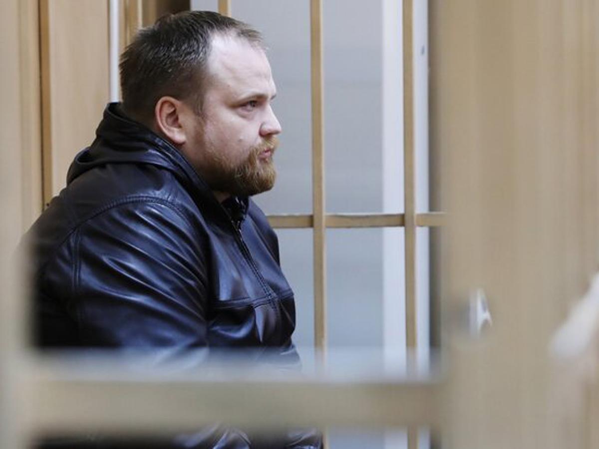 ФСО 1 млрд рублей дела о хищениях у Путина