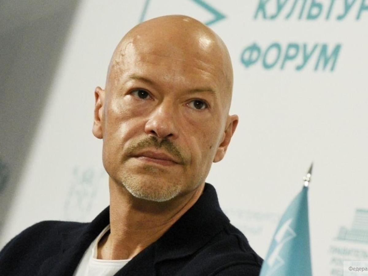 Фёдор Бондарчук через суд 6,5 млн за долги