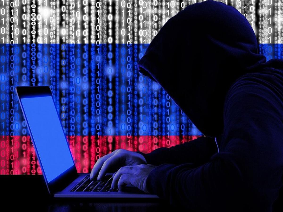 ИноСМИ: российские хакеры взломали системы Минфина США