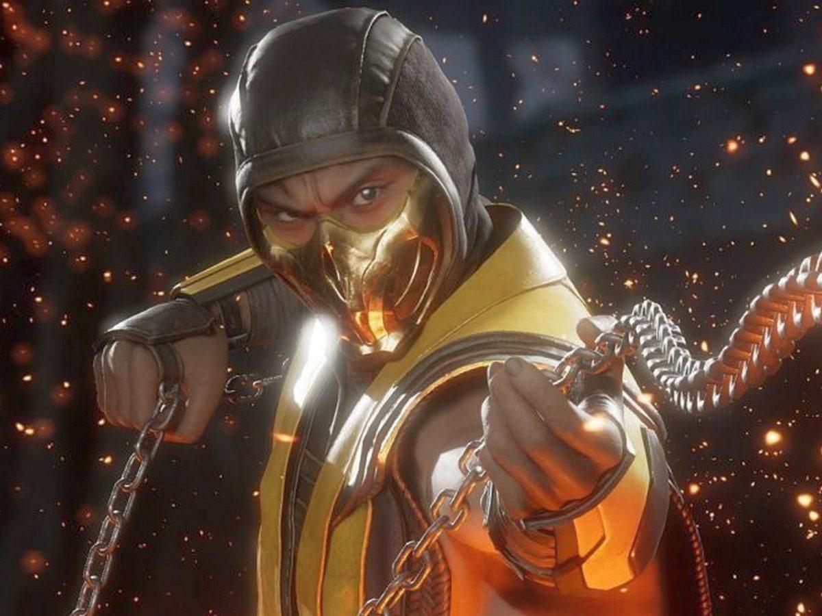 Пользователи нашли интернет-цитату из Queen в компьютерной игре