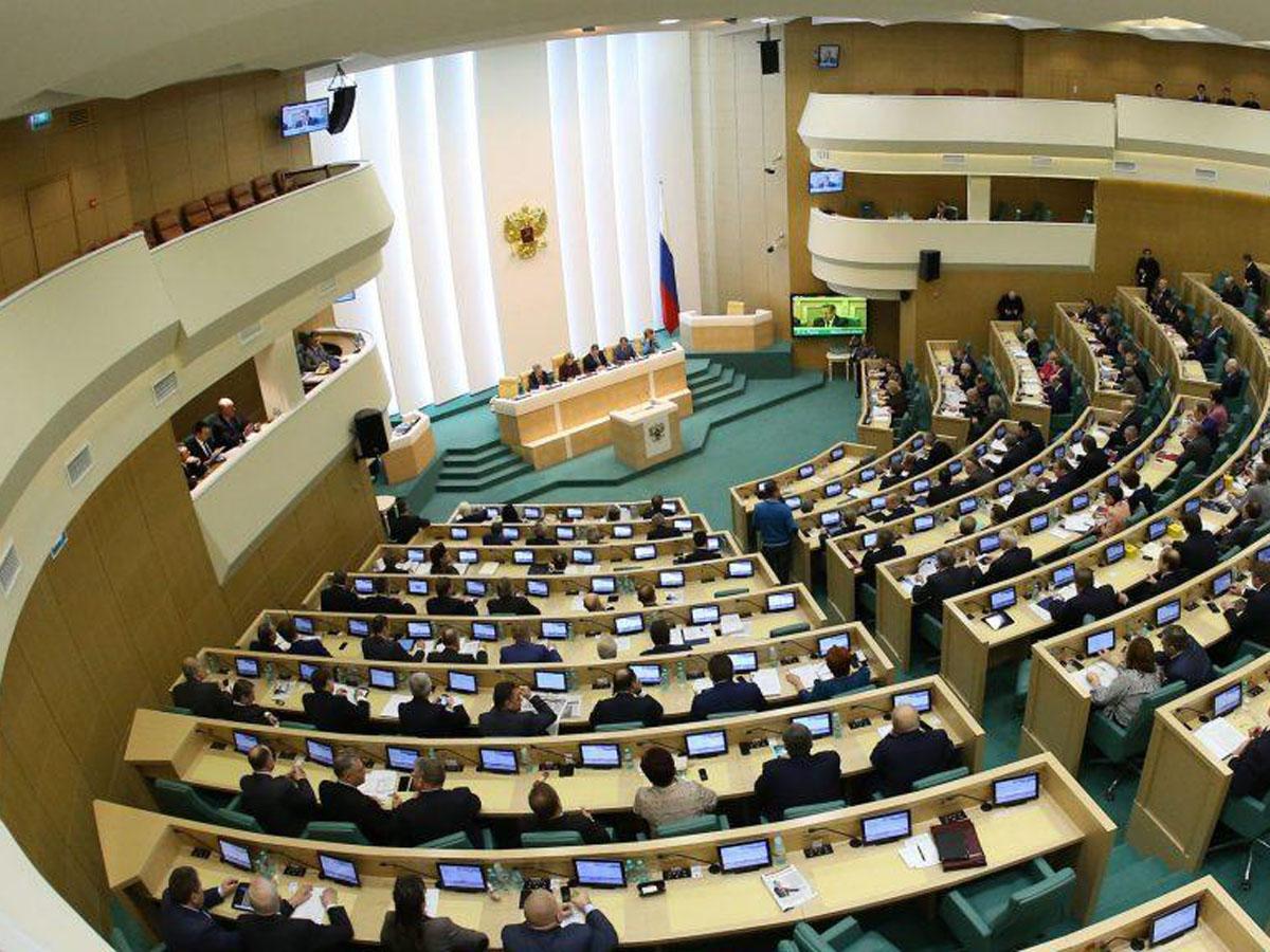 НАТО о прикрытия действий России в Черном море