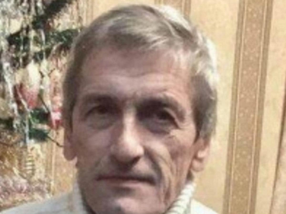 Найден брат главы администрации Дагестана