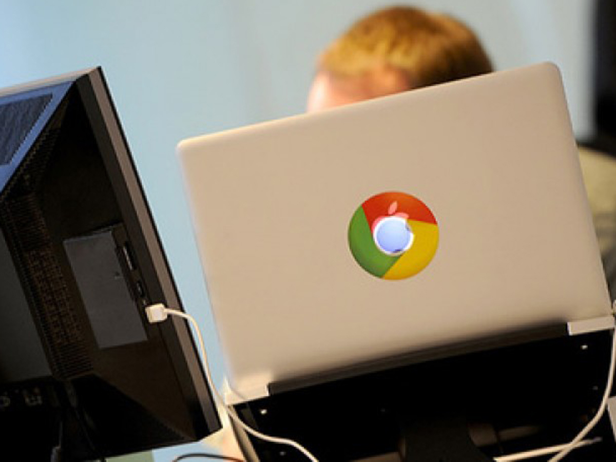 Названы опасные расширения для популярных браузеров