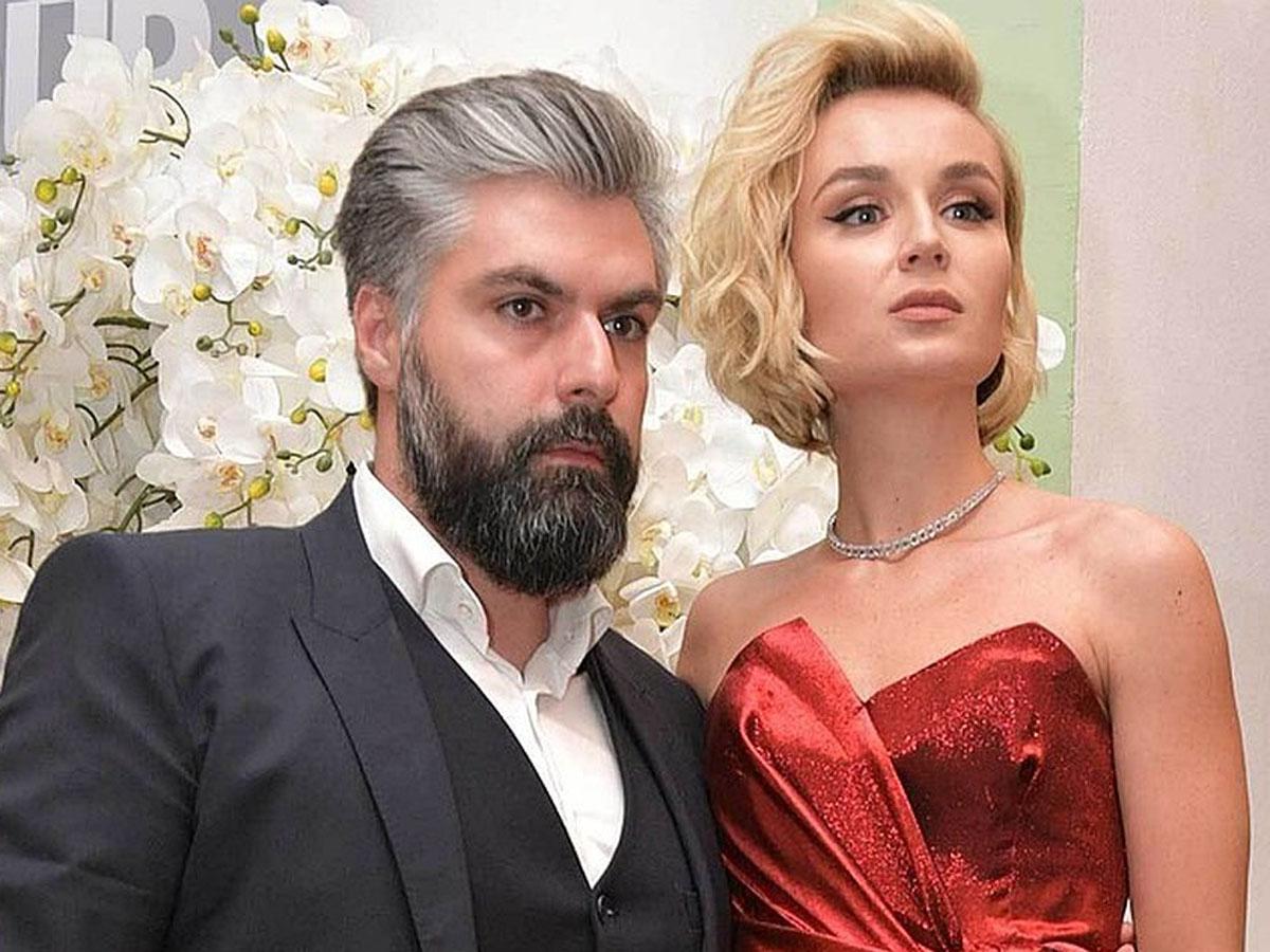 Полина Гагарина впервые рассказала подробности развода с Исхаковым