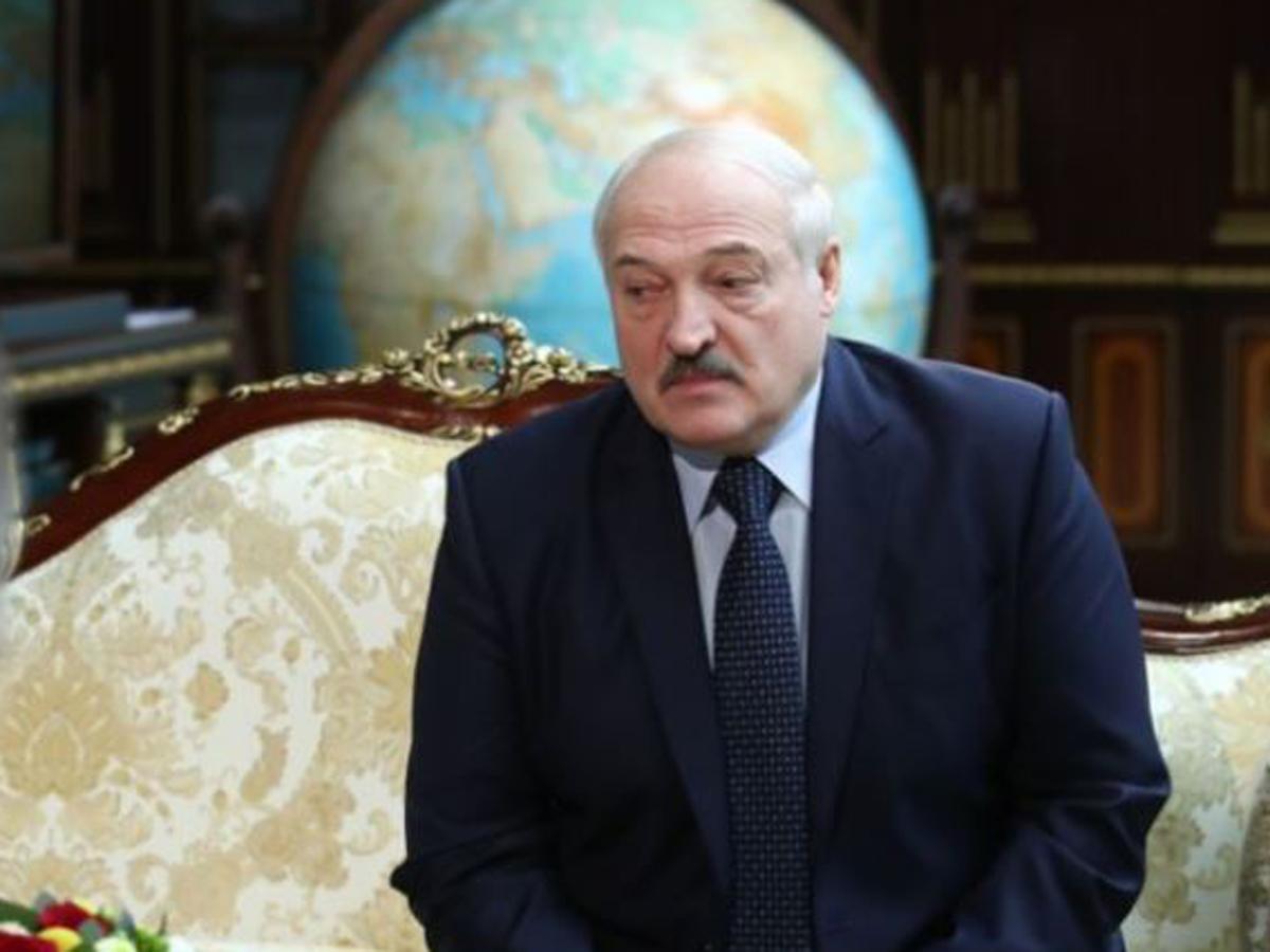 Политолог как Кремль планирует расправиться с Лукашенко