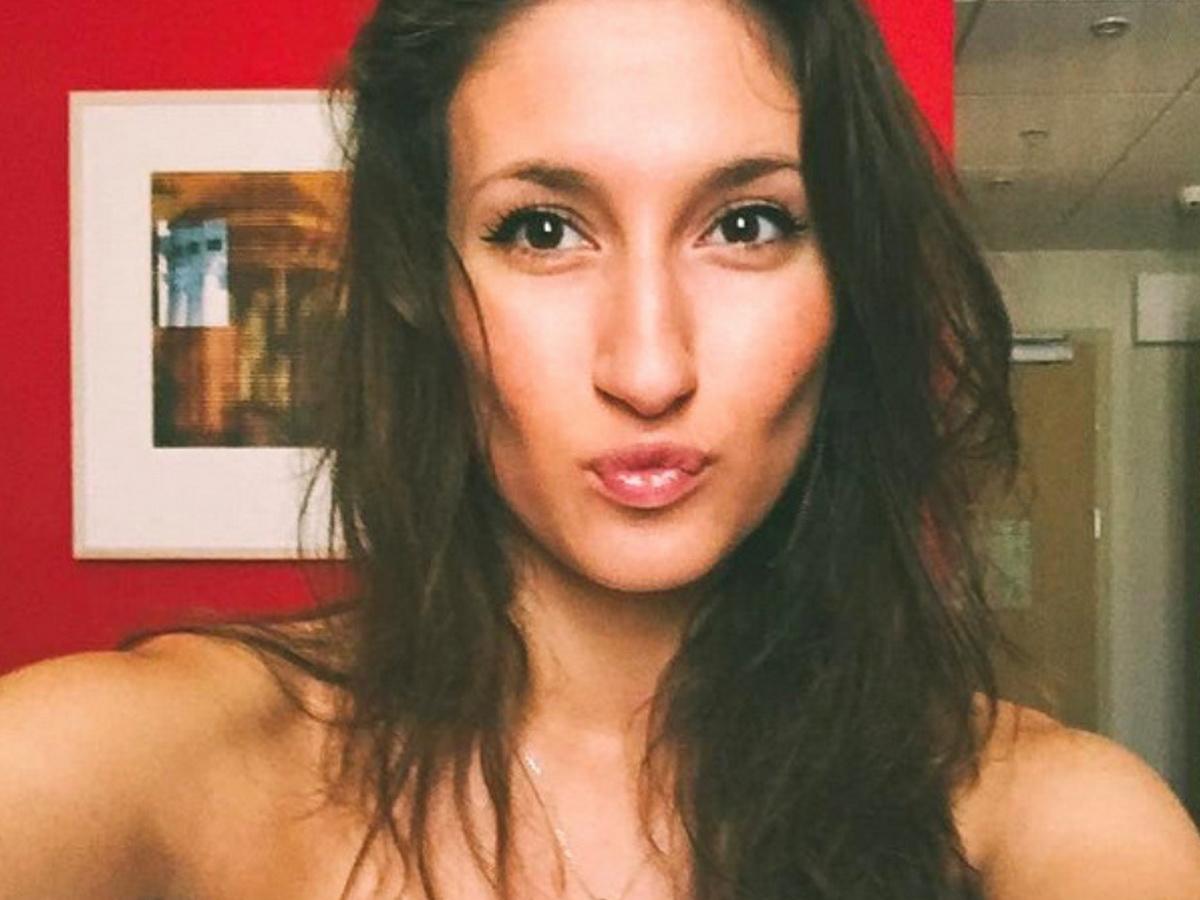 Хореограф Наталя Пронина убита в Москве