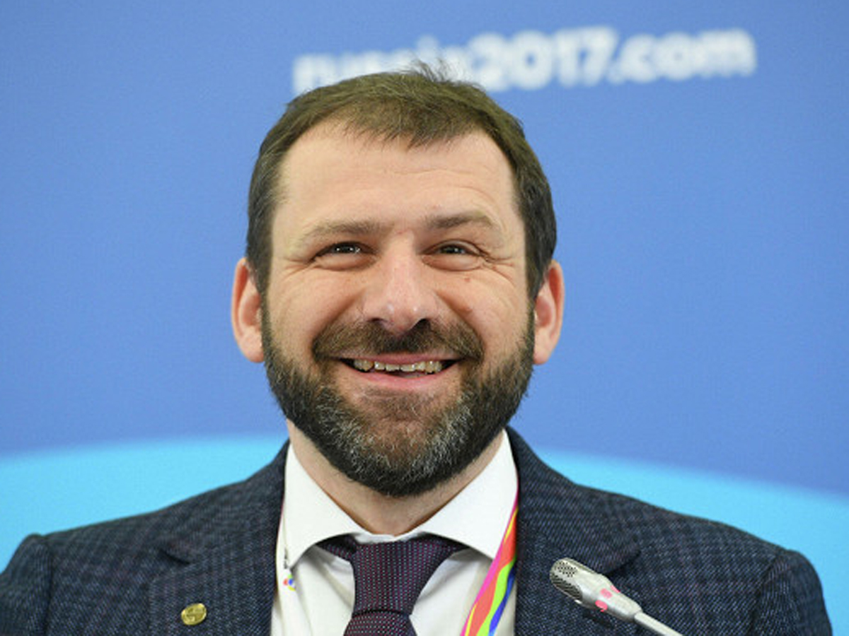 Российский миллиардер Рыбаков оценил ипотеку