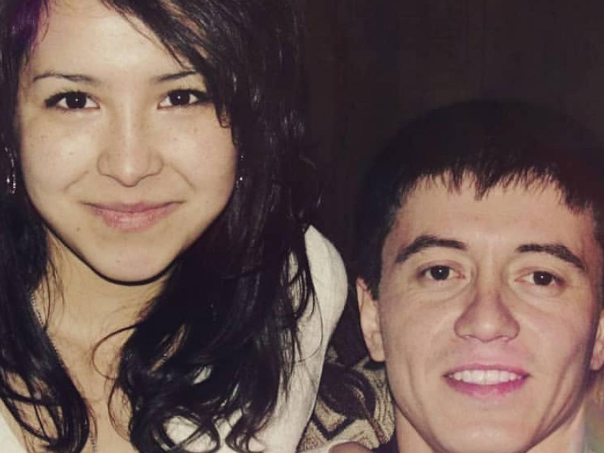 Россиянин убил себя и детей, поссорившись с женой