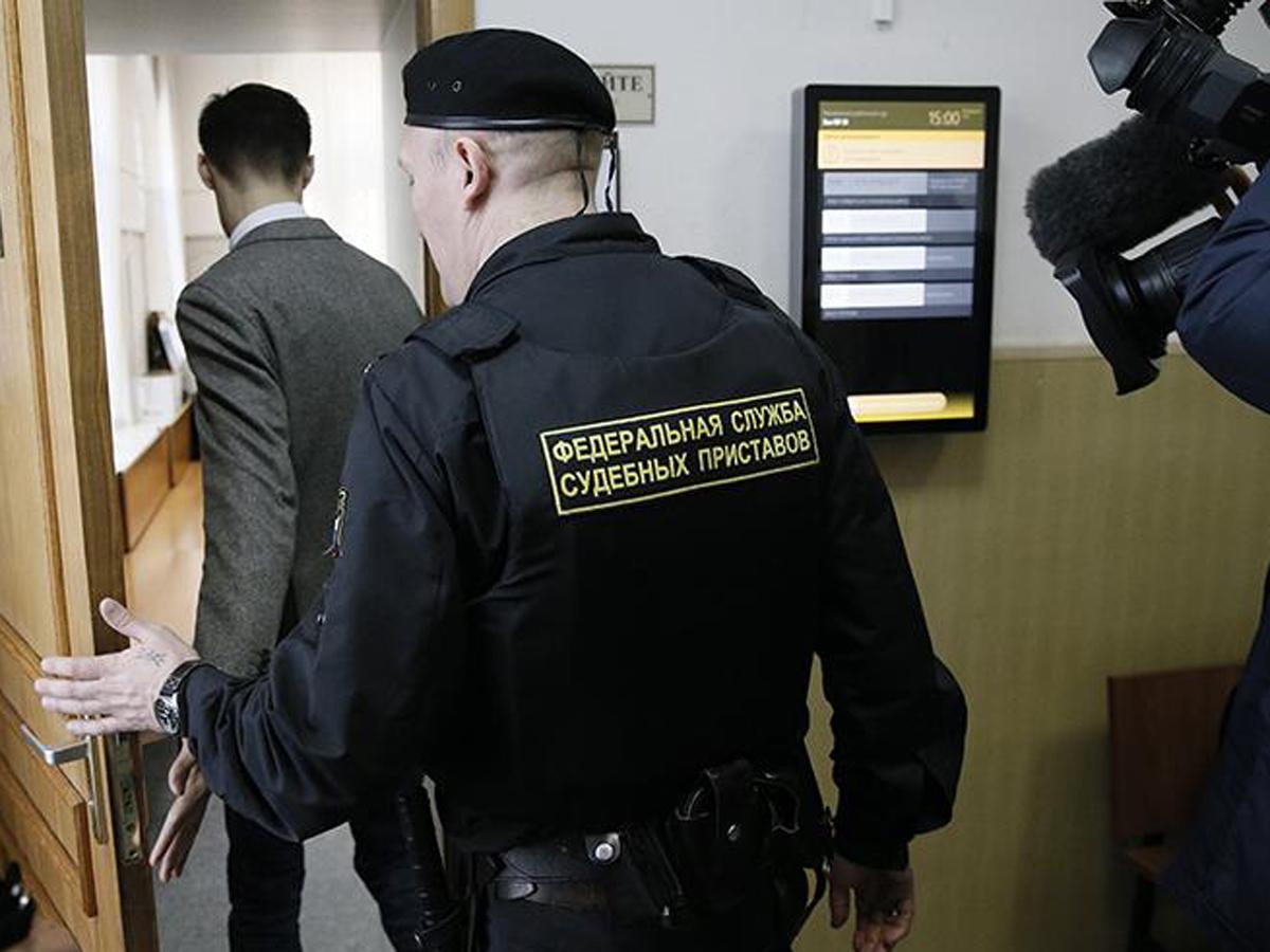 Россиянин заплатил миллиард и избежал уголовной ответственности