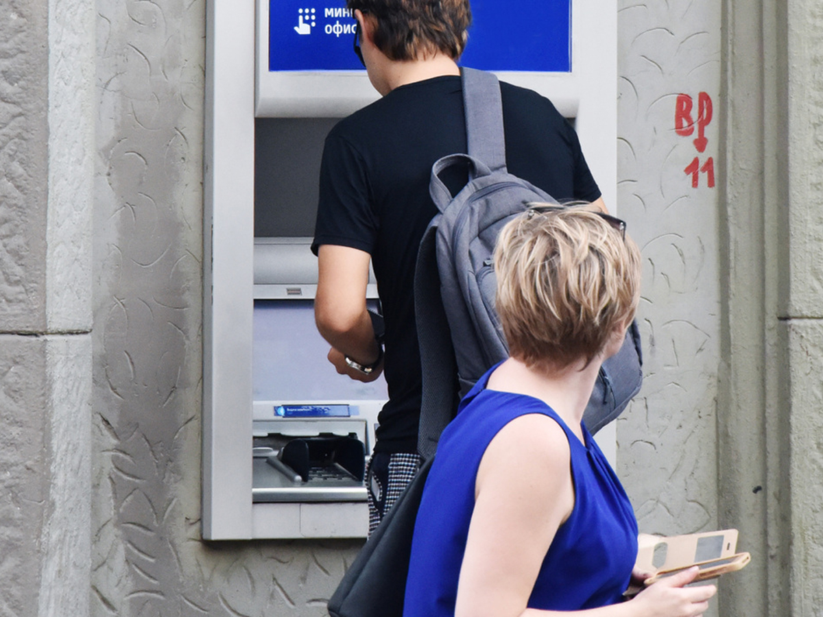 СМИ сообщили оновой уловке российских банков