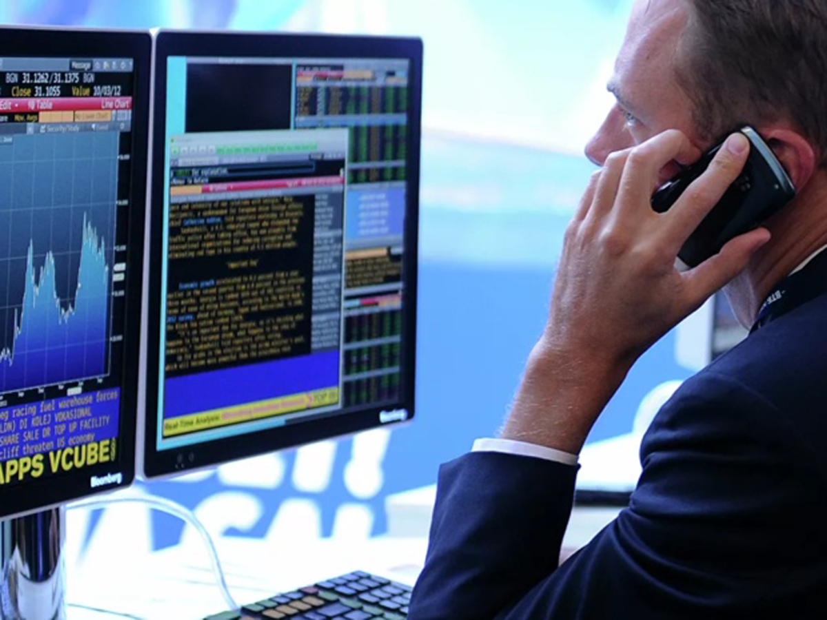 Saxo Bank опубликовал прогнозы на 2021 год