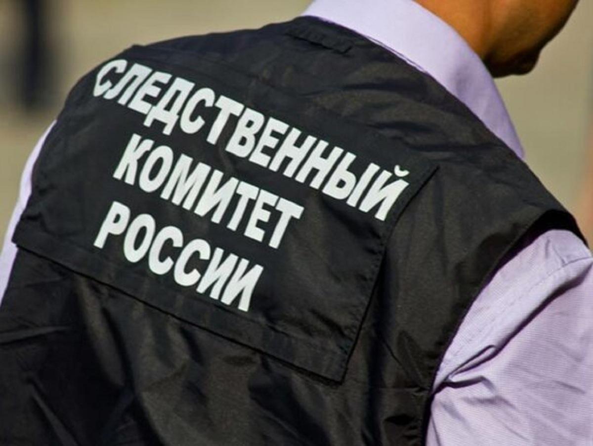 Москвичка, умершая в 2015 году, пролежала долгие годы в своей квартире