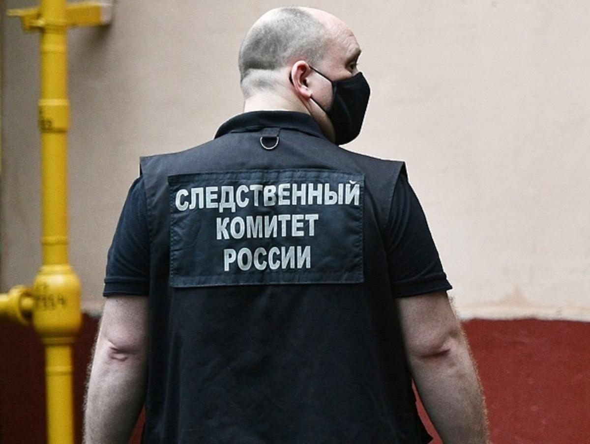 В Москве при странных обстоятельствах умер подросток, примотанный к столу