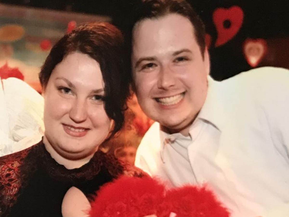 Супруги из Калининграда получили 12 и 13 лет по делу о госизмене