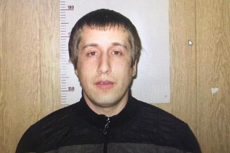 Татарстан задержали маньяка убившего 32 женщин
