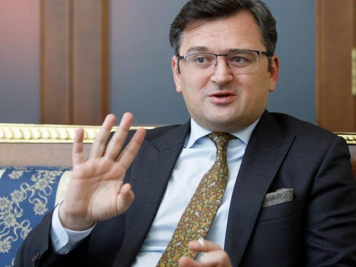 Украинский МИД пригрозил России