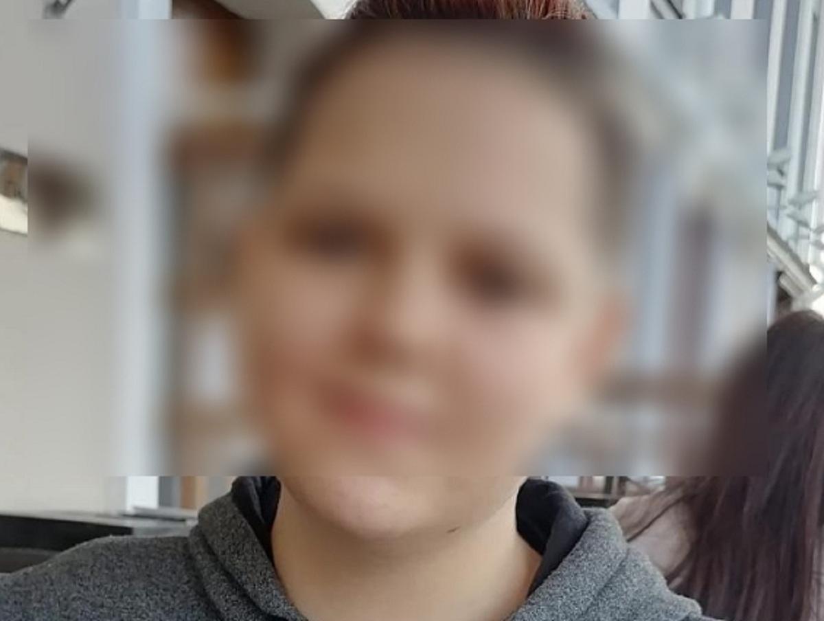 В Белоруссии от коронавируса умер 13-летний школьник