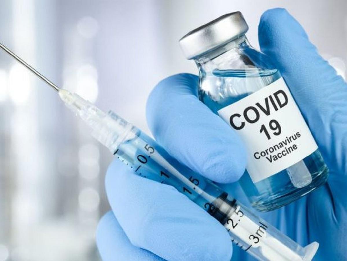 СМИ: Турция отказалась от закупки российской вакцины «Спутник V»