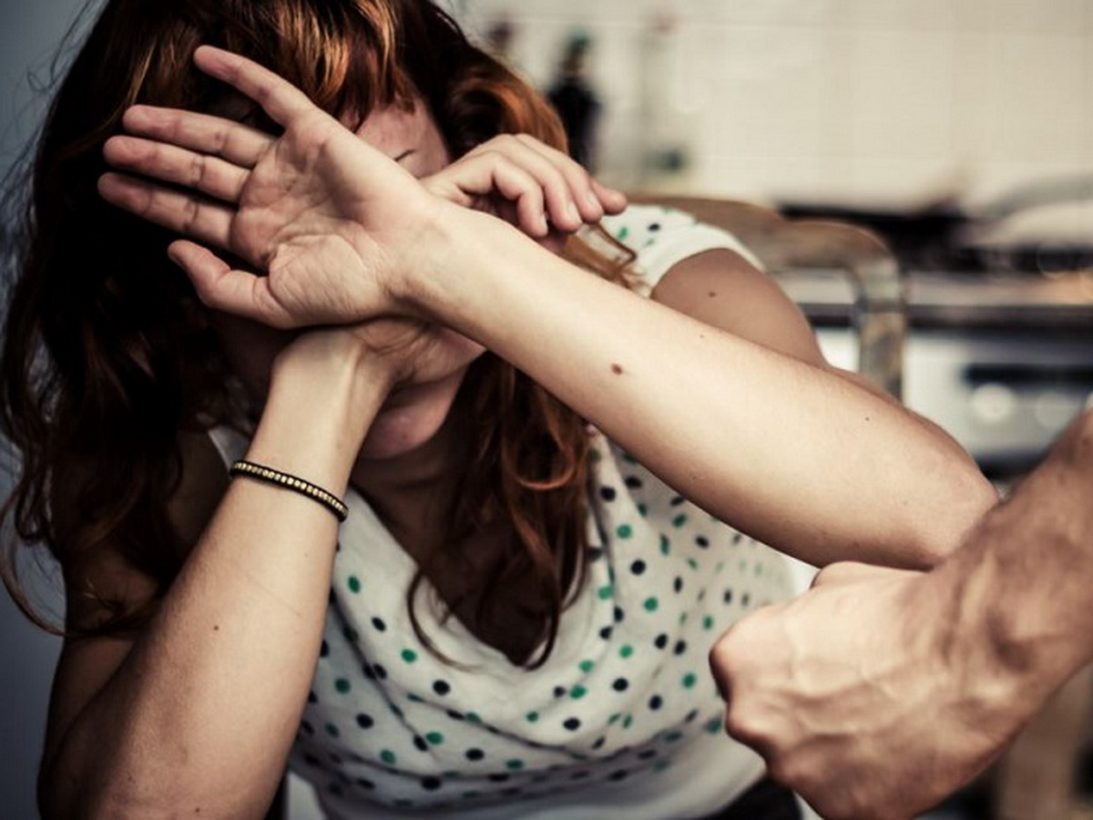 Подростки изнасиловали и задушили воспитательницу детсада под Смоленском