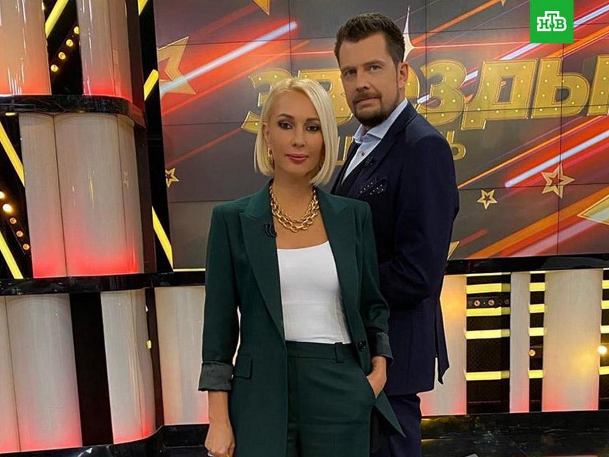 Колтовой и Кудрявцева