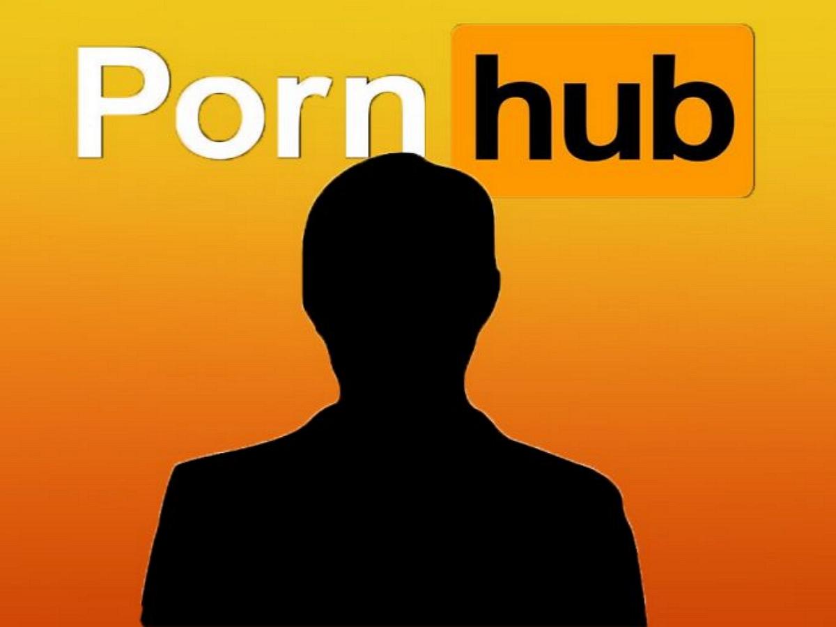 Financial Times раскрыло имя владельца Pornhub