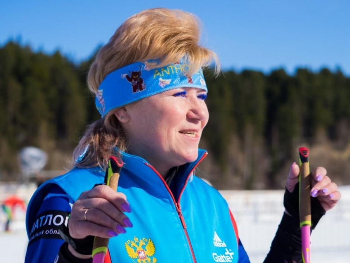 Олимпийская чемпионка Анфиса Резцова призналась в употреблении допинга