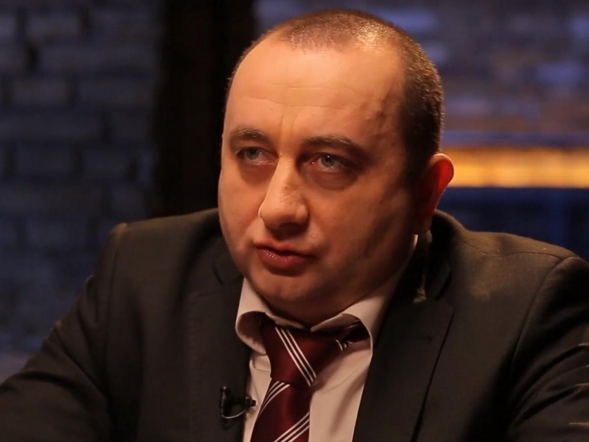 Украинский экономист предложил взорвать Керченский мост