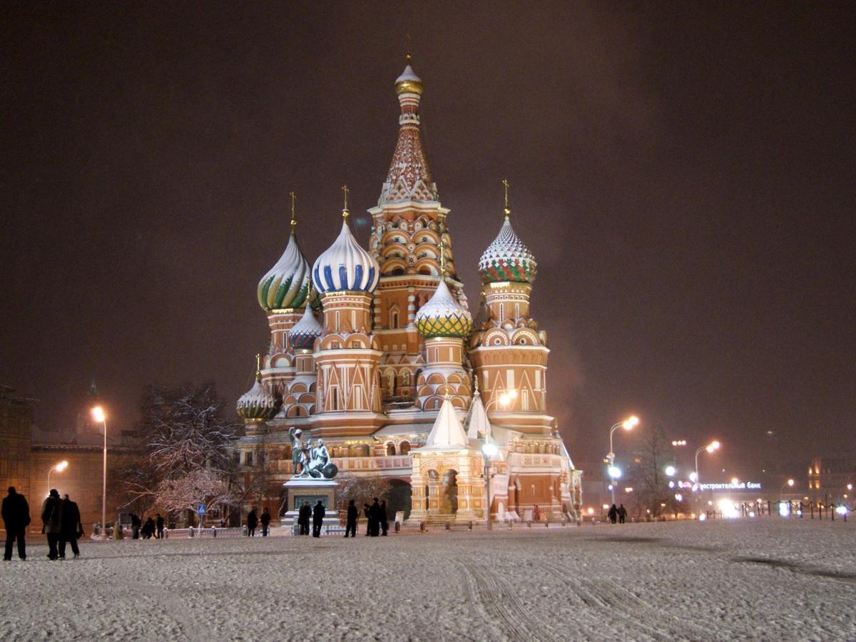 Синоптик заявил о сокращении зимы в России