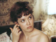 Актрисы отечественного кино, которые сводили мужчин с ума