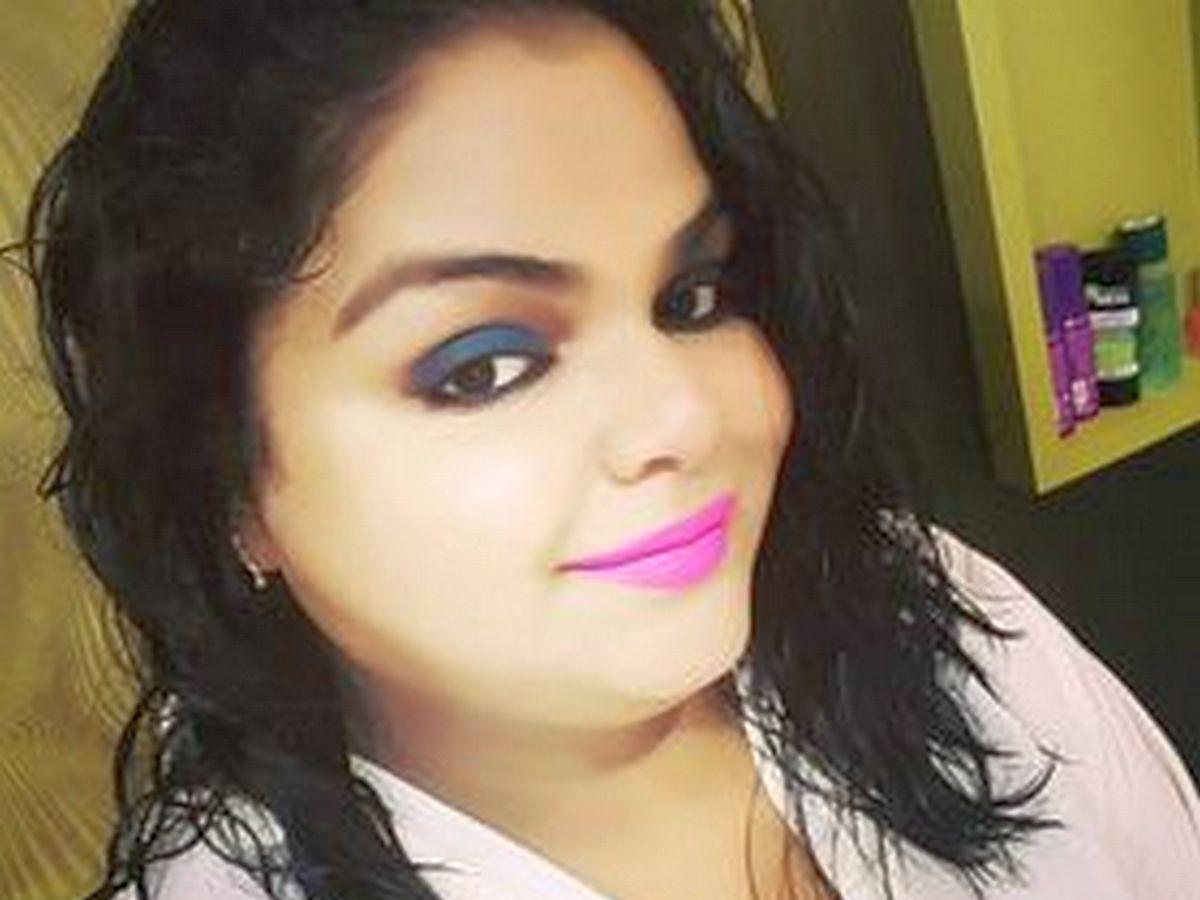 Женщина похудела на 40 килограммов и раскрыла свой главный секрет