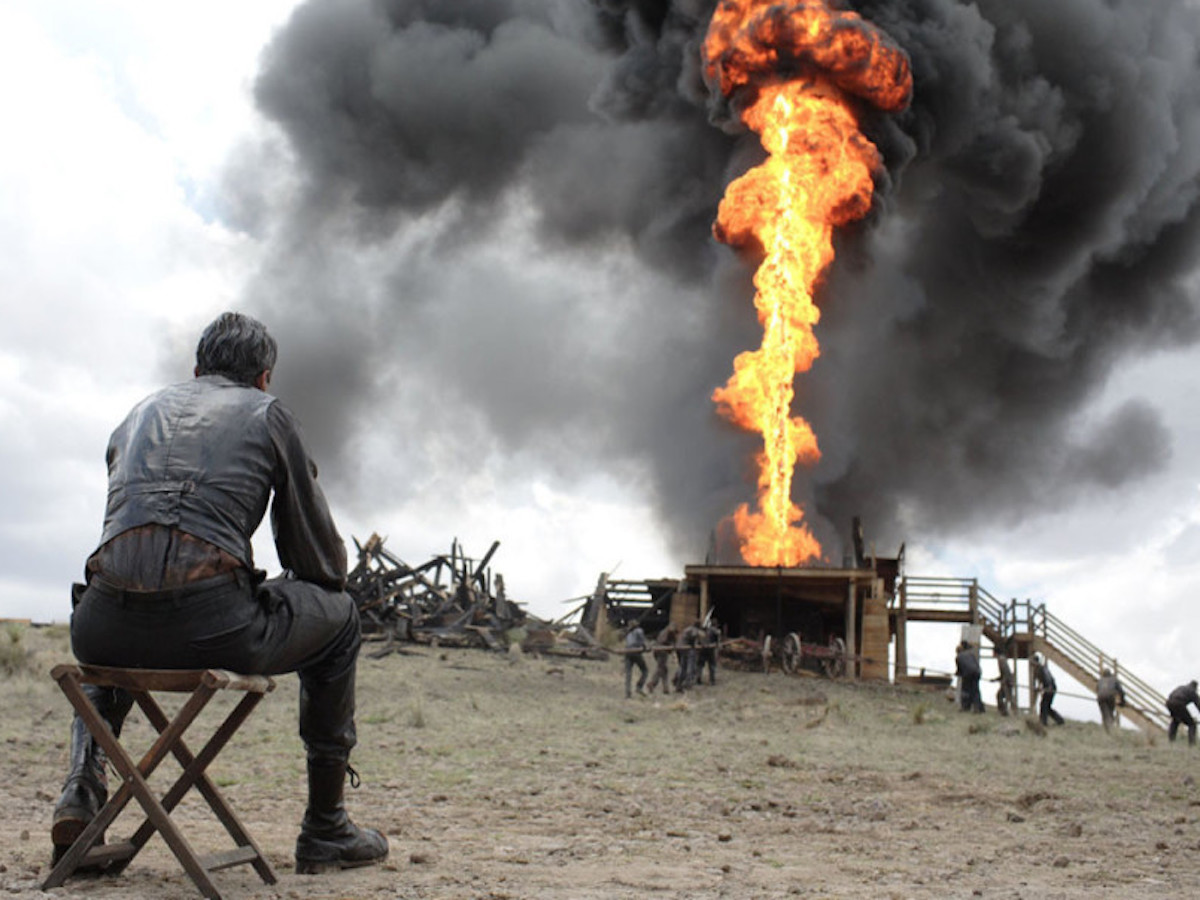 50 фильмов, которые стали мировой классикой