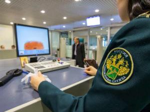 Американец описал приезд в Россию фразой