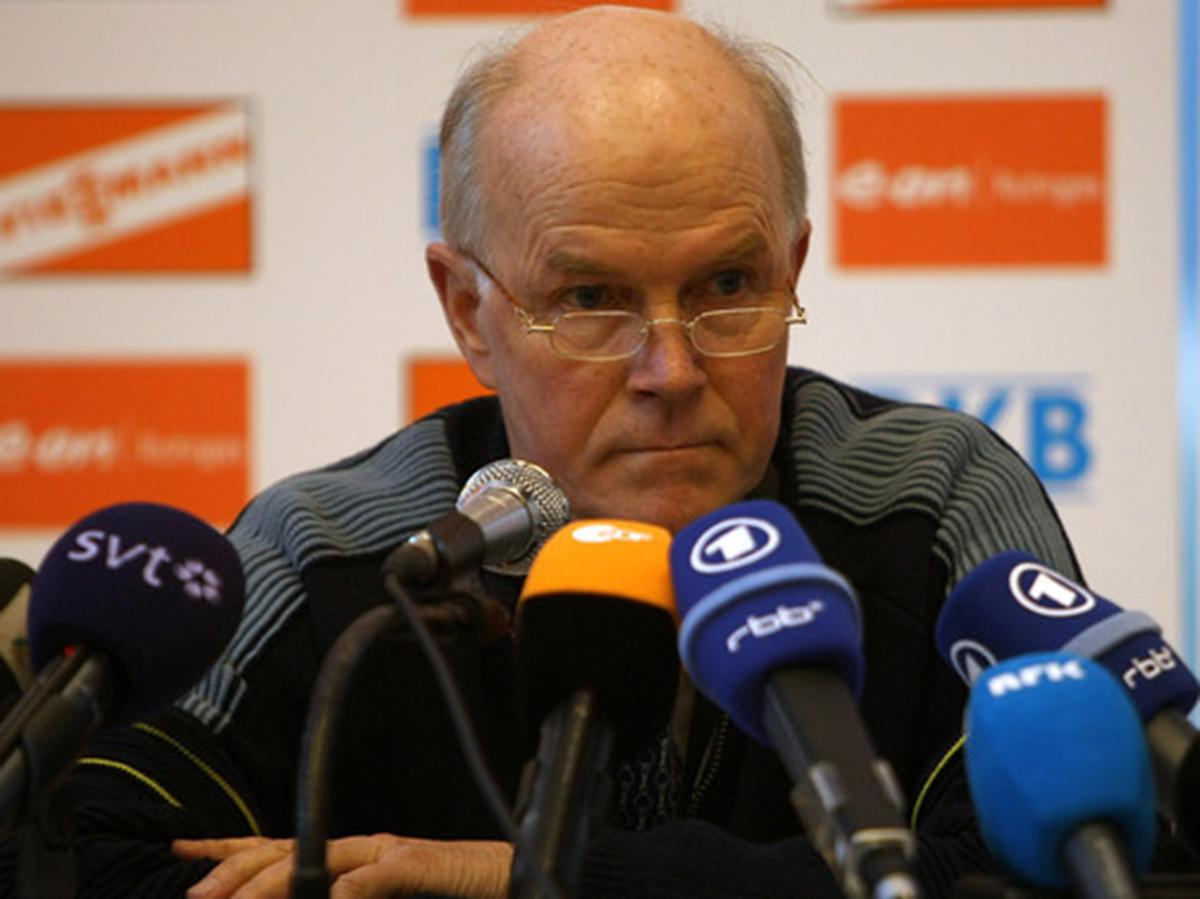 Андрес Бессеберг
