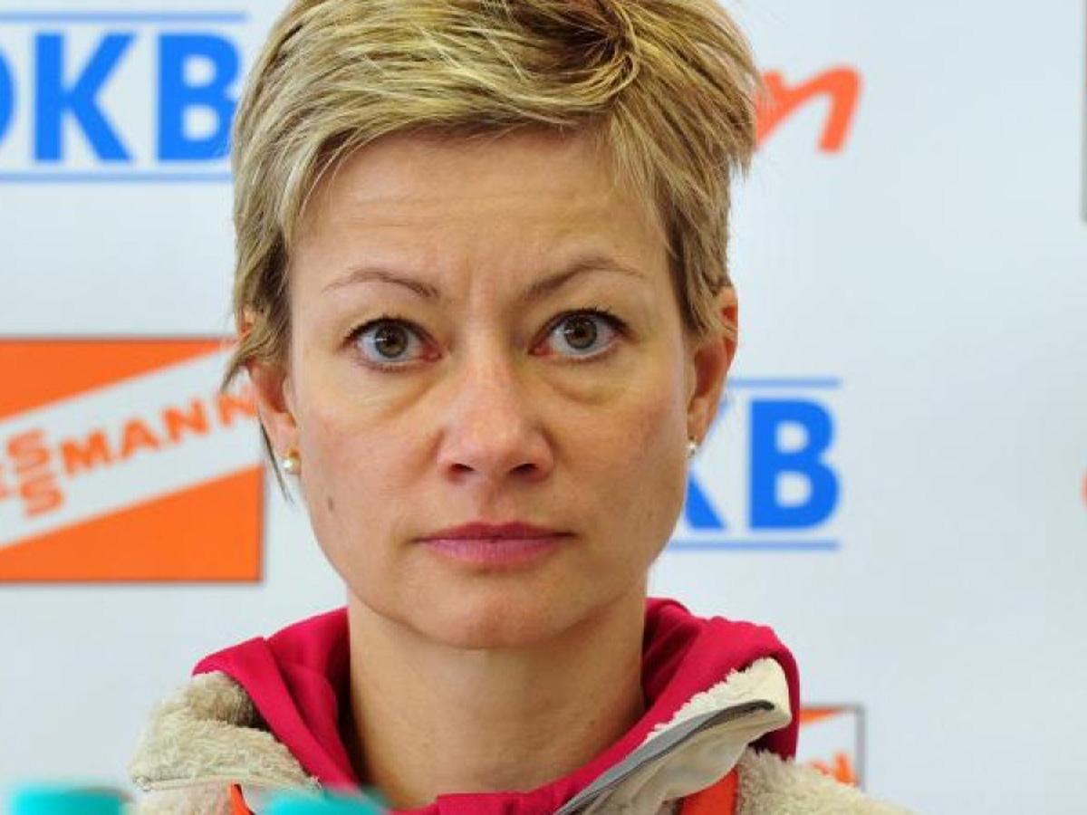 Экс-главу IBU признали виновным в сокрытии допинг-проб россиян