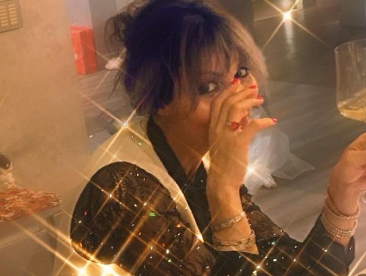 """""""Нос и лицо скрываю ни от хорошей жизни"""": экс-жена Аршавина рассказала о тяжелой болезни (ФОТО)"""